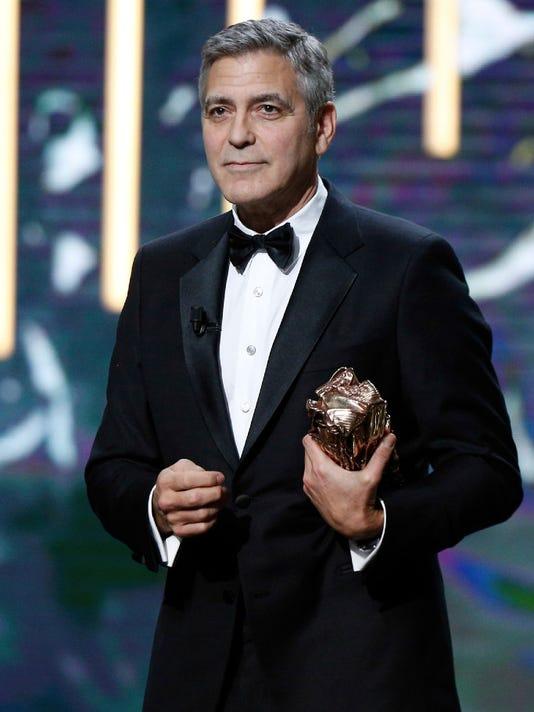 636259571173063150-Clooney.JPG