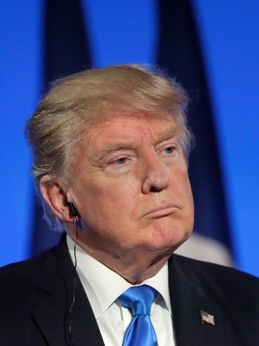 636355641544113549-Trump5.JPG