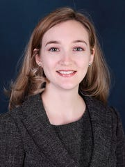 Rachel Canter is the executive director of Mississippi