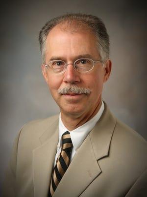 John Duwell