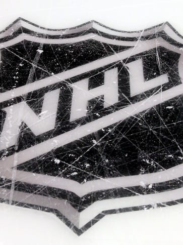 The NHL announced Friday that Bob Murray, Glen Sather