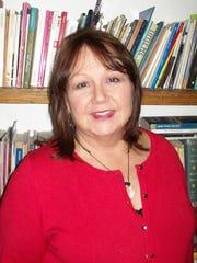 Donna Snyder