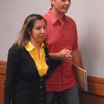 Couple convicted in prayer death case hope for new start with coffee shop in Stratford