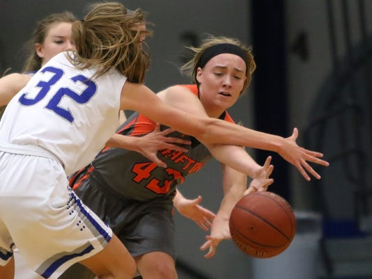 Whitefish Bay-Grafton girls basketball-8
