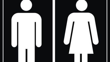 Transgender student will get to choose their own bathrooms, so will Target shoppers.