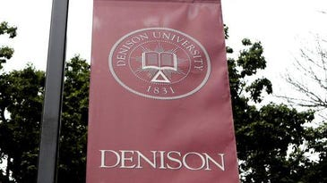 Denison University announces spring Beck Series events