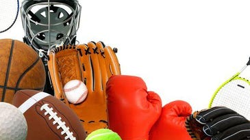 Local scoreboard: Scores from Feb. 7, sked for Feb. 8