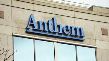 Anthem settles lawsuit over denial of coverage for autism therapy