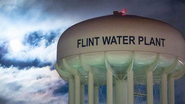 Flint council seeks to delay deadline on water source