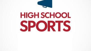 Pacific Grove High football thumps Watsonville