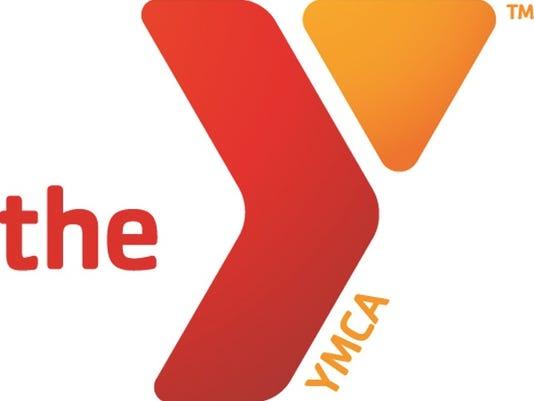 635852785021449474-YMCA-Logo.jpg