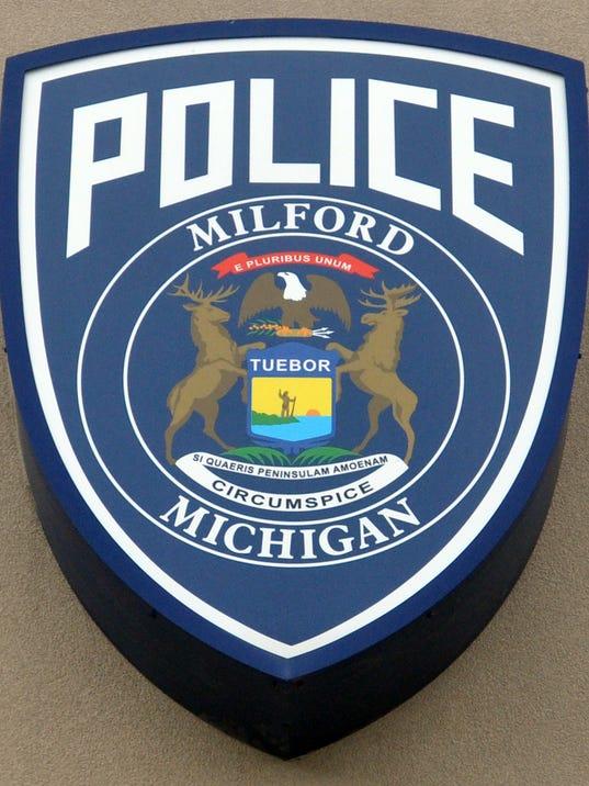 05 Milford police.jpg