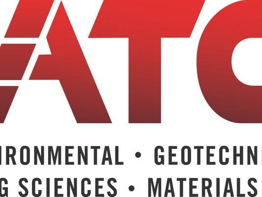 636110998029882244-ATC-Logo-Gradient-Tagline-CMYK.jpg