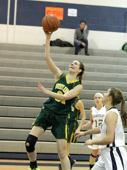 010515girlshoops10.jpg