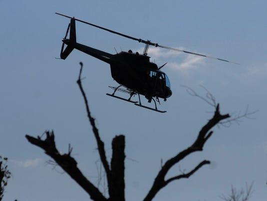 635992559546040689-Helicoptercontrolledburns.jpg
