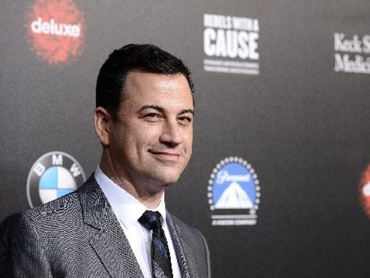 Jimmy_Kimmel.jpg