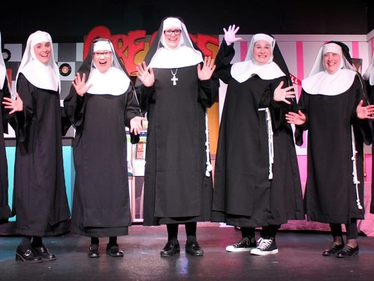 Nunsense Cast Picture.jpg
