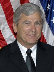 State Sen. Gerald Long, R-Natchitoches, is the last member of the Long family dynasty to hold elective political office.