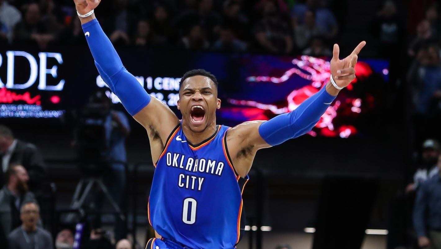 636549438615571726-2018-022-22-russell-westbrook