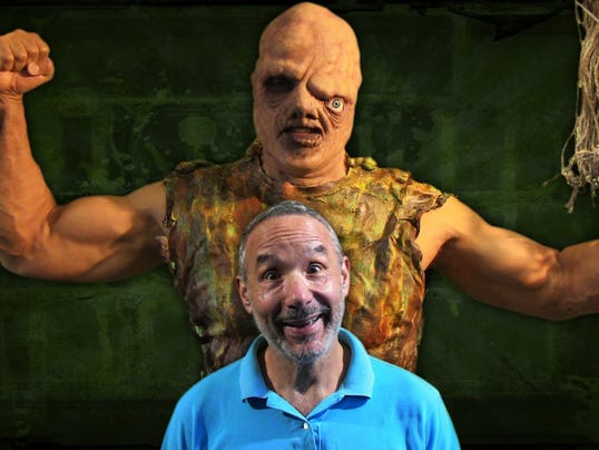 USE ON PAGE 3 - TOXIE-N-LLOYD.jpg