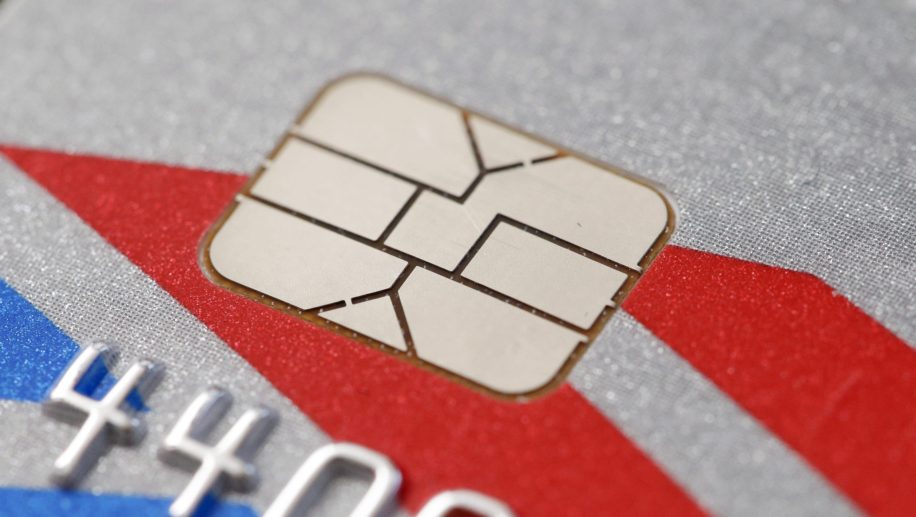 credit cards friends or enemies For expatriates, debit and credit cards can be your best friend, or worst enemy learn more about how to make the most of your credit card while abroad.
