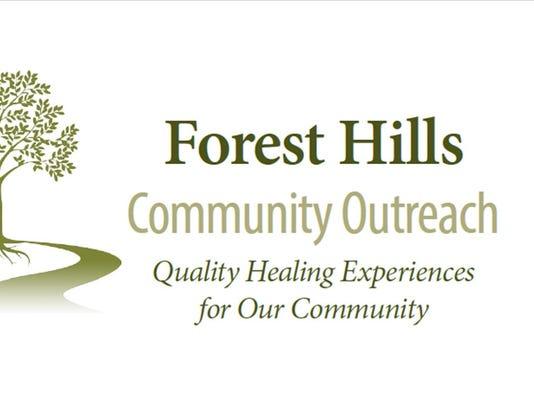636558506196891301-forest-hills.jpg