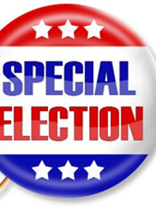 635590897779785460-Special-Election-Logo