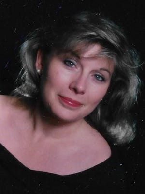 "Kathleen O'Brien was ""Aunt Kathy"" to many young people."