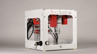 BioBots