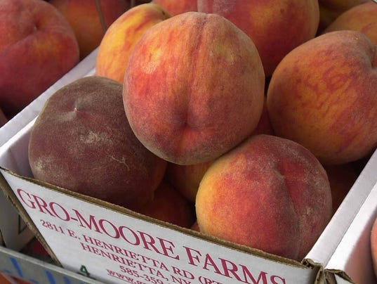 peaches_cropped