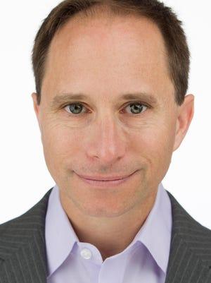Michael J. Petrilli, Guest columnist