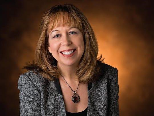 Margaret LeBrun
