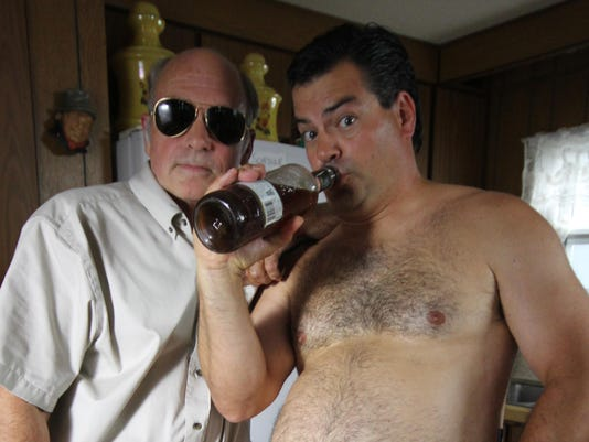 Randy-and-Mr-Lahey-Web-Image-Madison