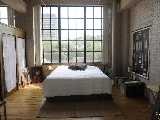 FILE-Airbnb-Detroit-3