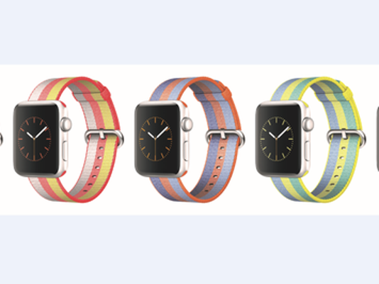 apple-watch-display_large.png
