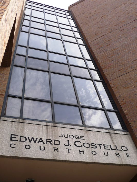 Costello Courthouse June 11 2014 (2).JPG
