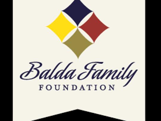 Balda Family Foundation