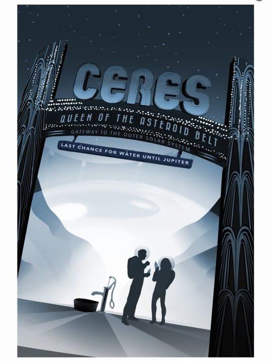 635911460882271002-Ceres.JPG