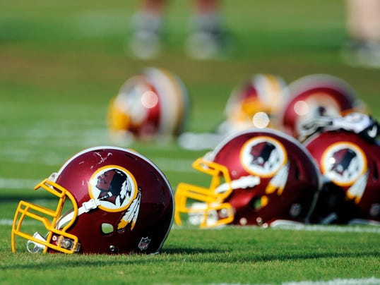 washington_redskins_08_11