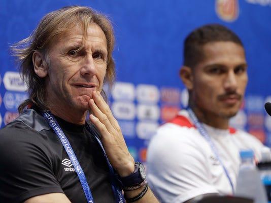 Russia_Soccer_WCup_Peru_73580.jpg