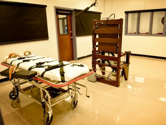 NAS-PRISON TOUR_095