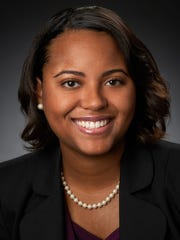 Keating Muething & Klekamp PLL (KMK Law) hires Mikaela R. Patton as Labor and Employment Group.