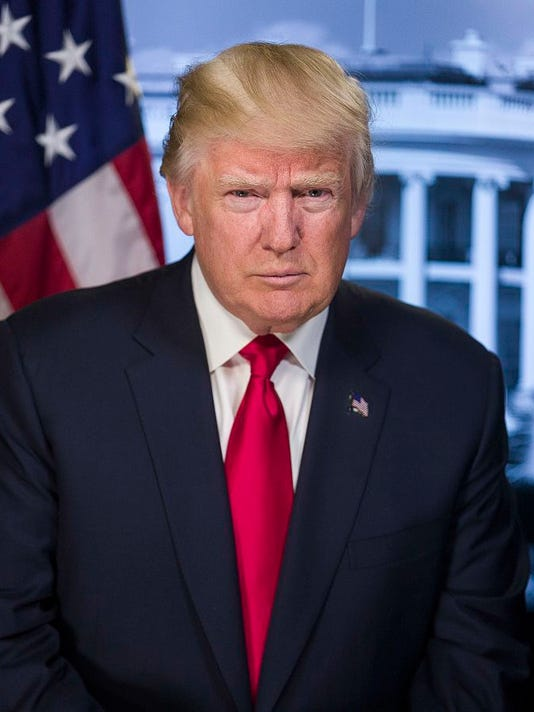 -Donald-Trump-official-portrait.jpg