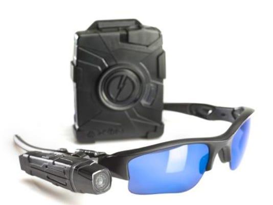 -Taser cams.jpg_20140905.jpg