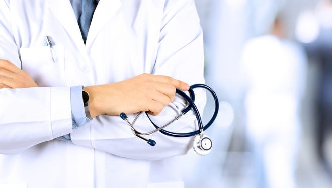 Insurers and doctors can renegotiate their contracts mid-year, which means consumers could find that some of their doctors are suddenly outside their insurer's network.