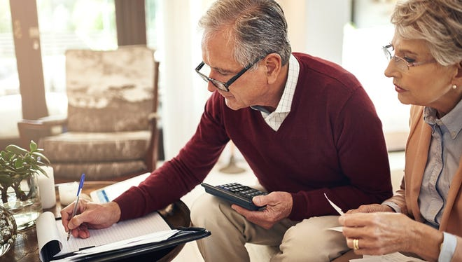 Similar to a second opinion you might seek for a medical issue, a second opinion on your retirement plan isn't only recommended, it's also necessary.