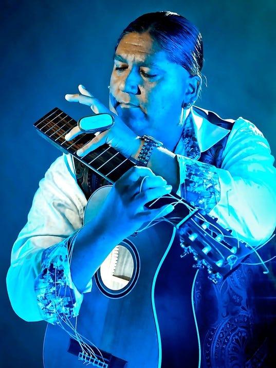 Gabriel-Ayala.jpg