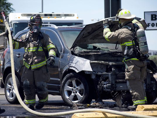 636638048621521849-vehicle-fire-june-5-2018.jpg