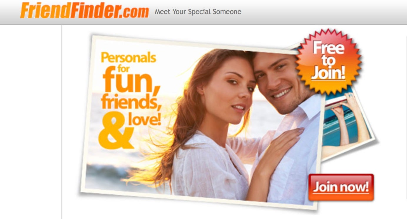 How to hack hookup site account