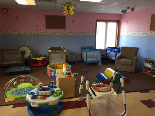 the cottage preschool learning cottage opens new location in harrison 584